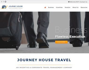 Journeyhousetravel