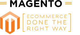 Dallas Magento Ecommerce Web Design
