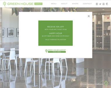 Thegreenhousemarket