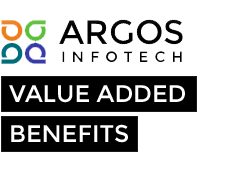 Argos Value Added Services