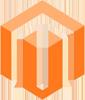 Magento Ecommerce Web Design