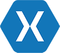 Dallas-Xamarin-App-Developement
