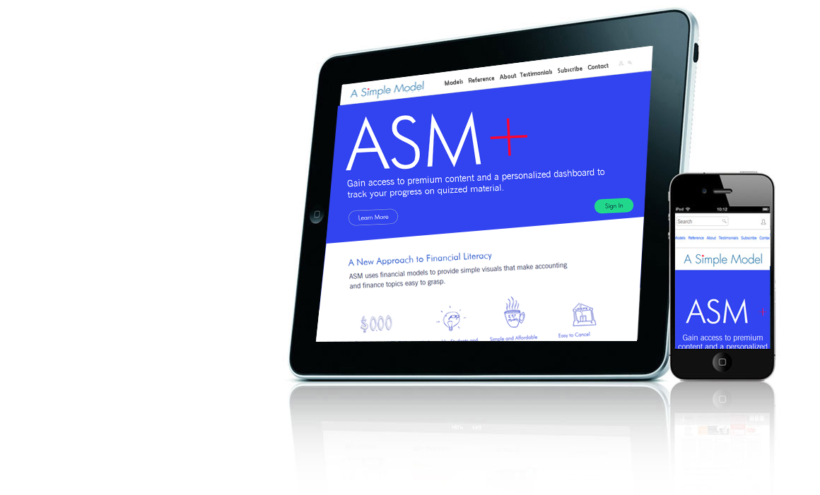 ASM-slider4