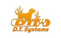 Dtsystems Logo