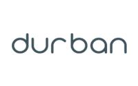 Durbanbikes Logo
