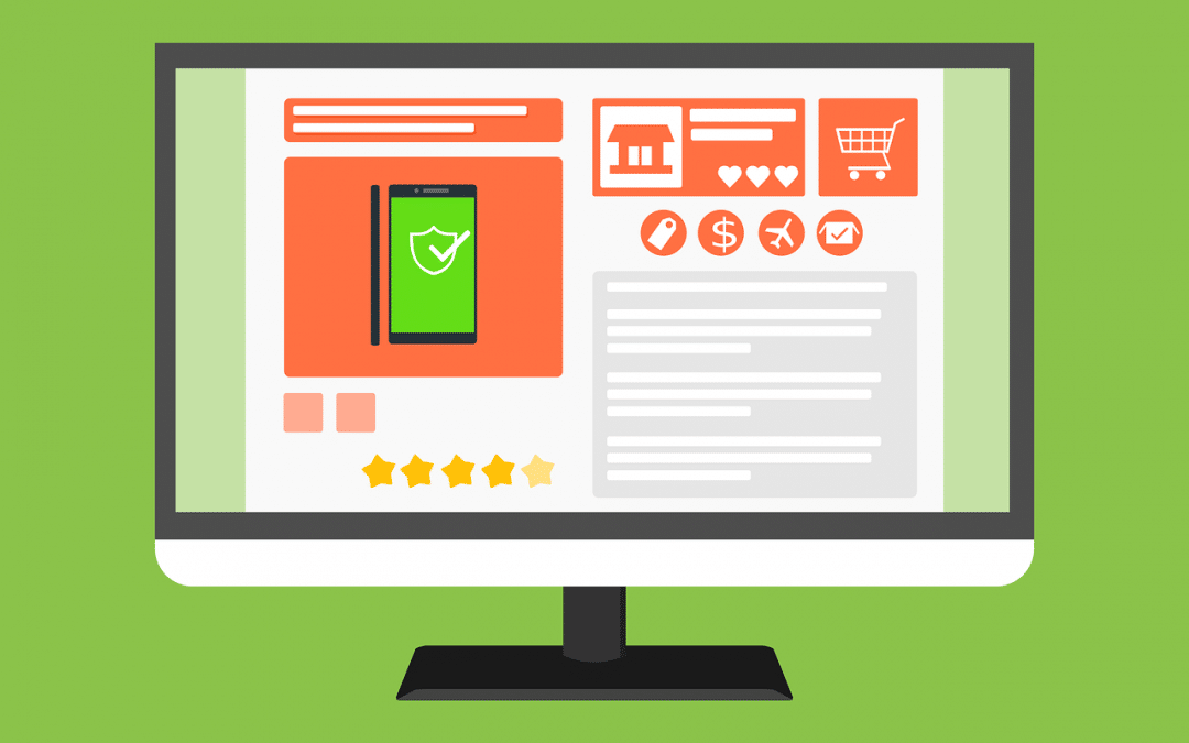 Ecommerce tips to conquer skeptical buyers and increase revenue