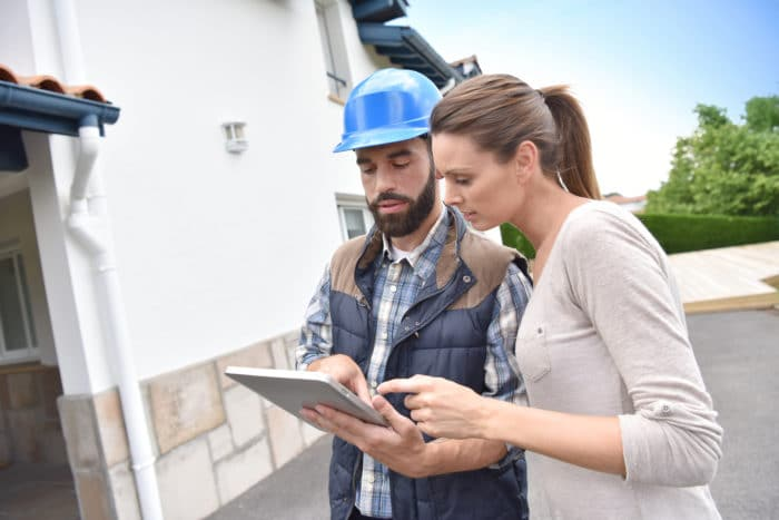 5 Benefits Of Mobile Apps For Field Service Businesses