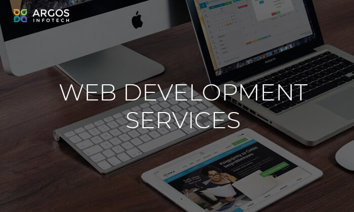 Dallas Web Design Services