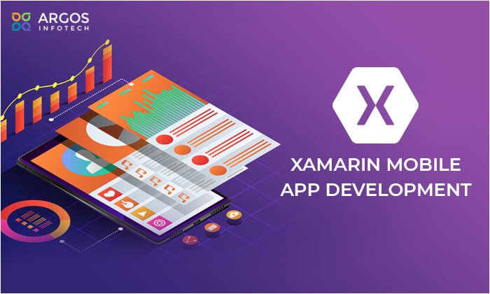 The Pros And The Cons Of Xamarin Mobile App Development