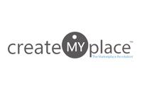 Createmyplace Logo