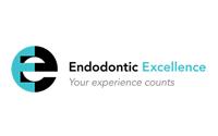 Endxl Logo