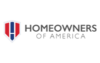 Homeowners Logo