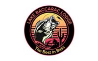 Lakeb Logo