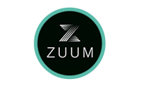 Zumm Logo