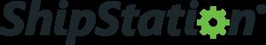 Ship Station logo