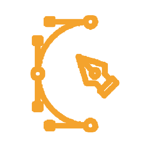 Angular JS UI/UX Development