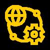 Sef Icon