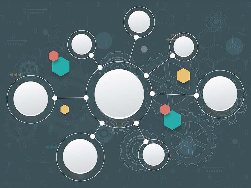 Custom API Integration Services