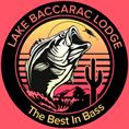 Lake Baccaraclodge