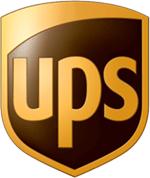 UPS Ecommerce Technology