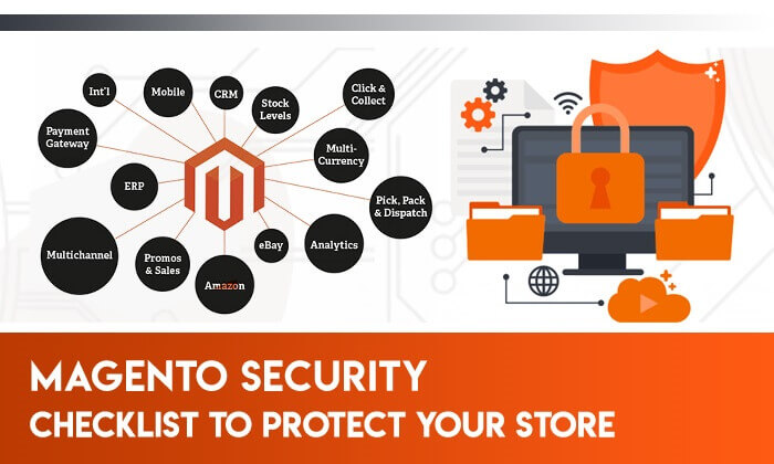 3 Magento 2 Security Features That'll Help Secure Your Website