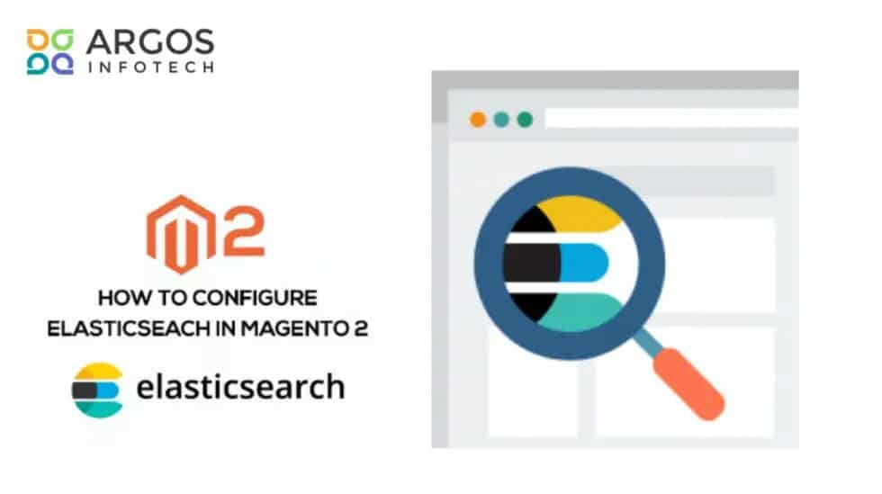 Configure Elastic Search in Magento 2