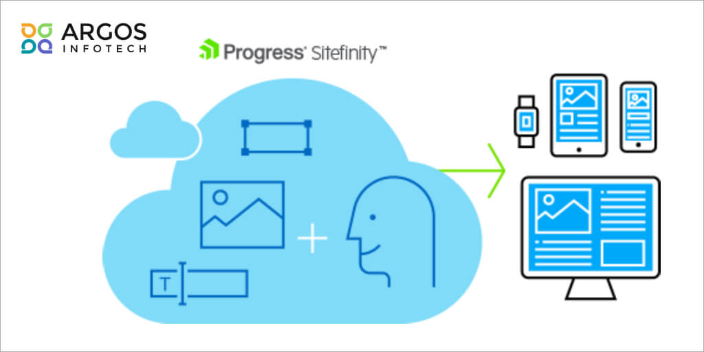 Sitefinity CMS: The Perfect Website And Digital Marketing Platform