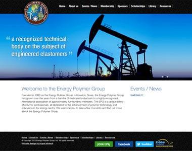 Energypolymergroup
