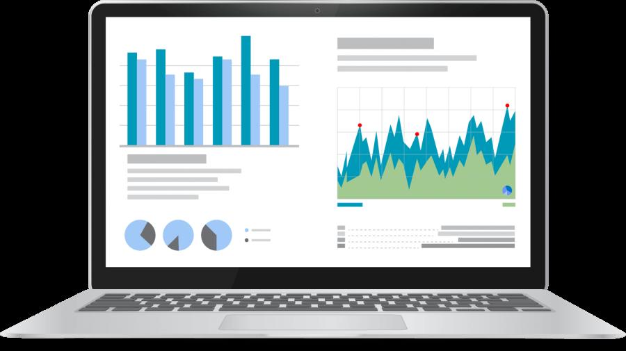 web application development services Dallas