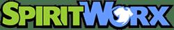 Spirit Worx Logo