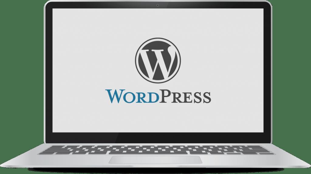 Custom WordPress Development