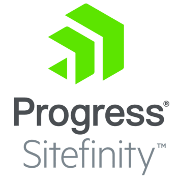Sitefinity CMS Features