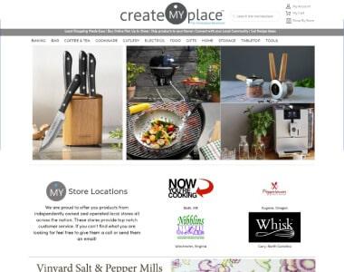 createmyplace